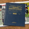 brighton and hove leather football book