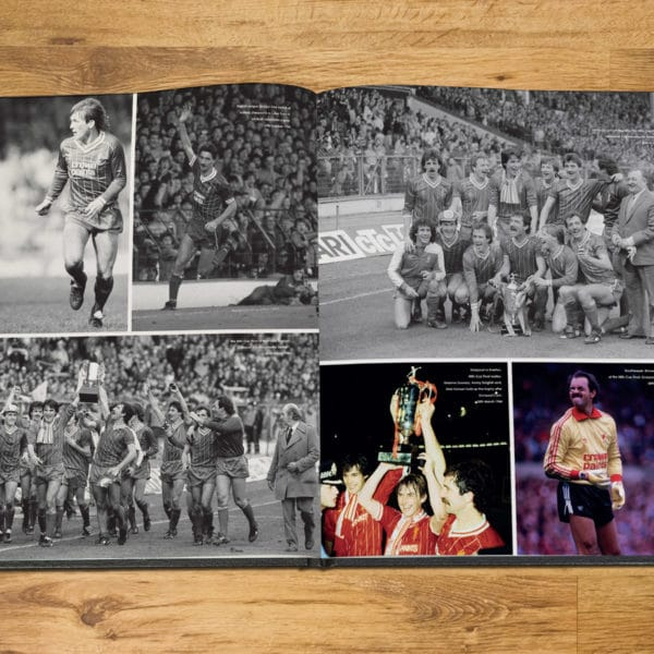 liverpool picture book
