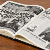 history of Horse Racing Book