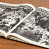 History of Rugby World Cup book