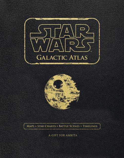 star wars galactic atlas