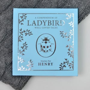ladybird classic collection