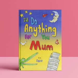 Valentines Books for Children