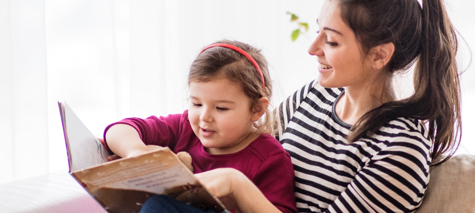 How to Help Children with Autism Engage with Reading