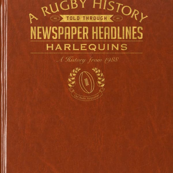 rugby union cover photos