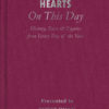 Hearts On this Day Football Facts Book