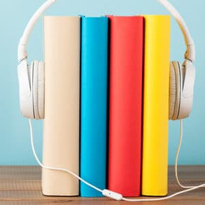 24 Best Book Podcasts to Listen to in 2020