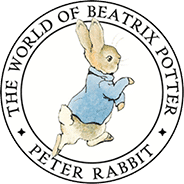 Peter Rabbit Gifts
