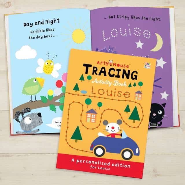 books to help kids learn to read